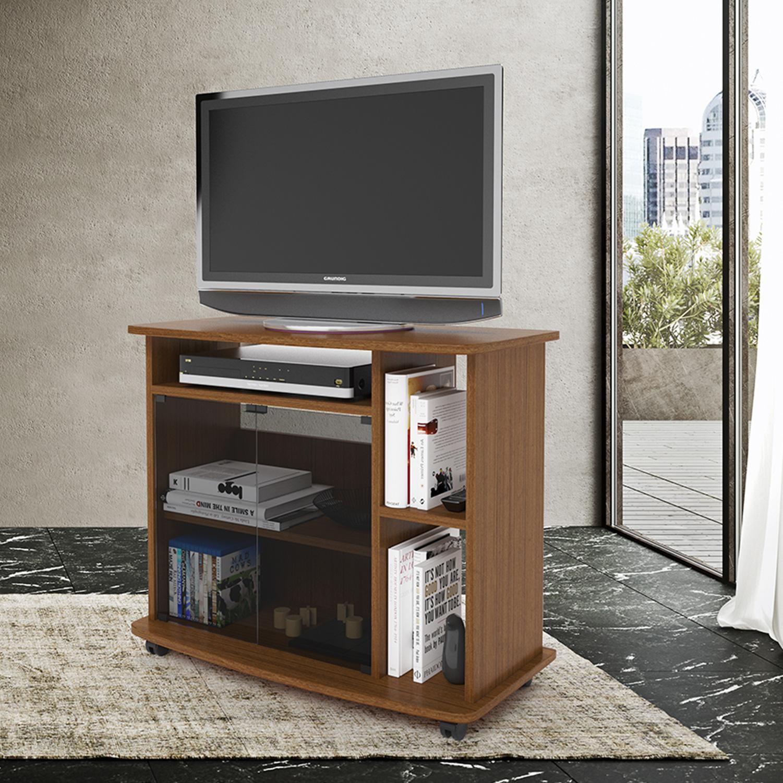 Carrelli Porta Tv Led.Home Coffee Linea Azzurra